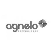 Thumb stakeholders agnelo pacheco pb