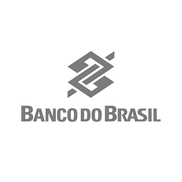 Thumb stakeholders banco do brasil 2 pb