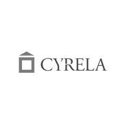 Thumb stakeholders cyrela pb