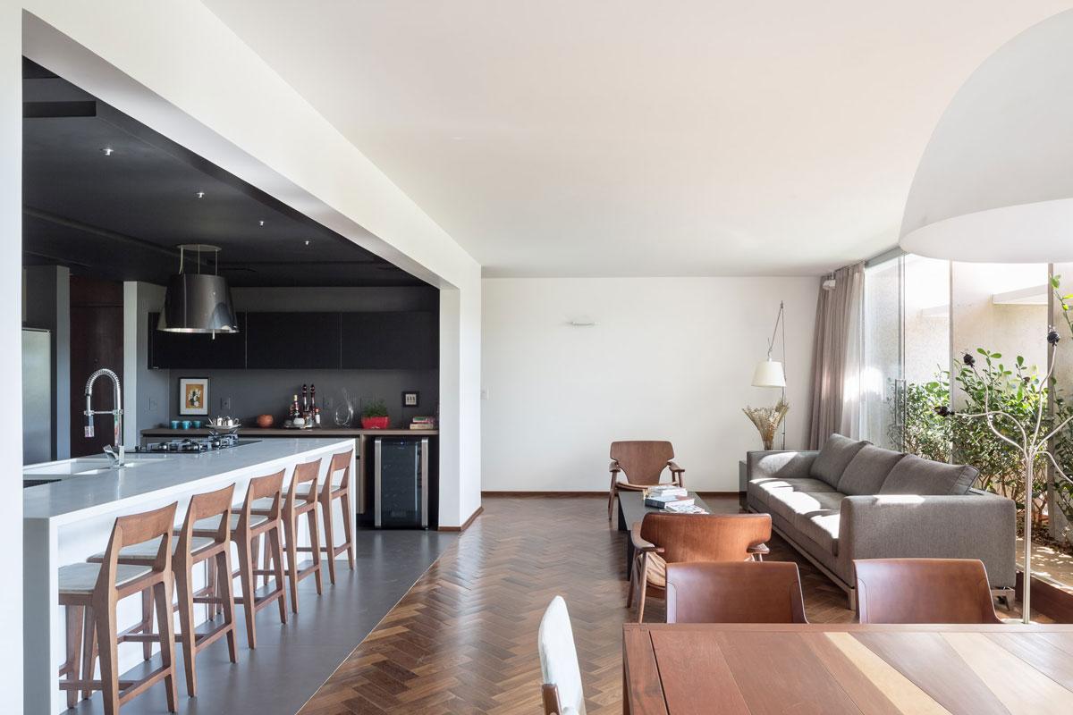 150529 apartamento z%c3%a9 0327