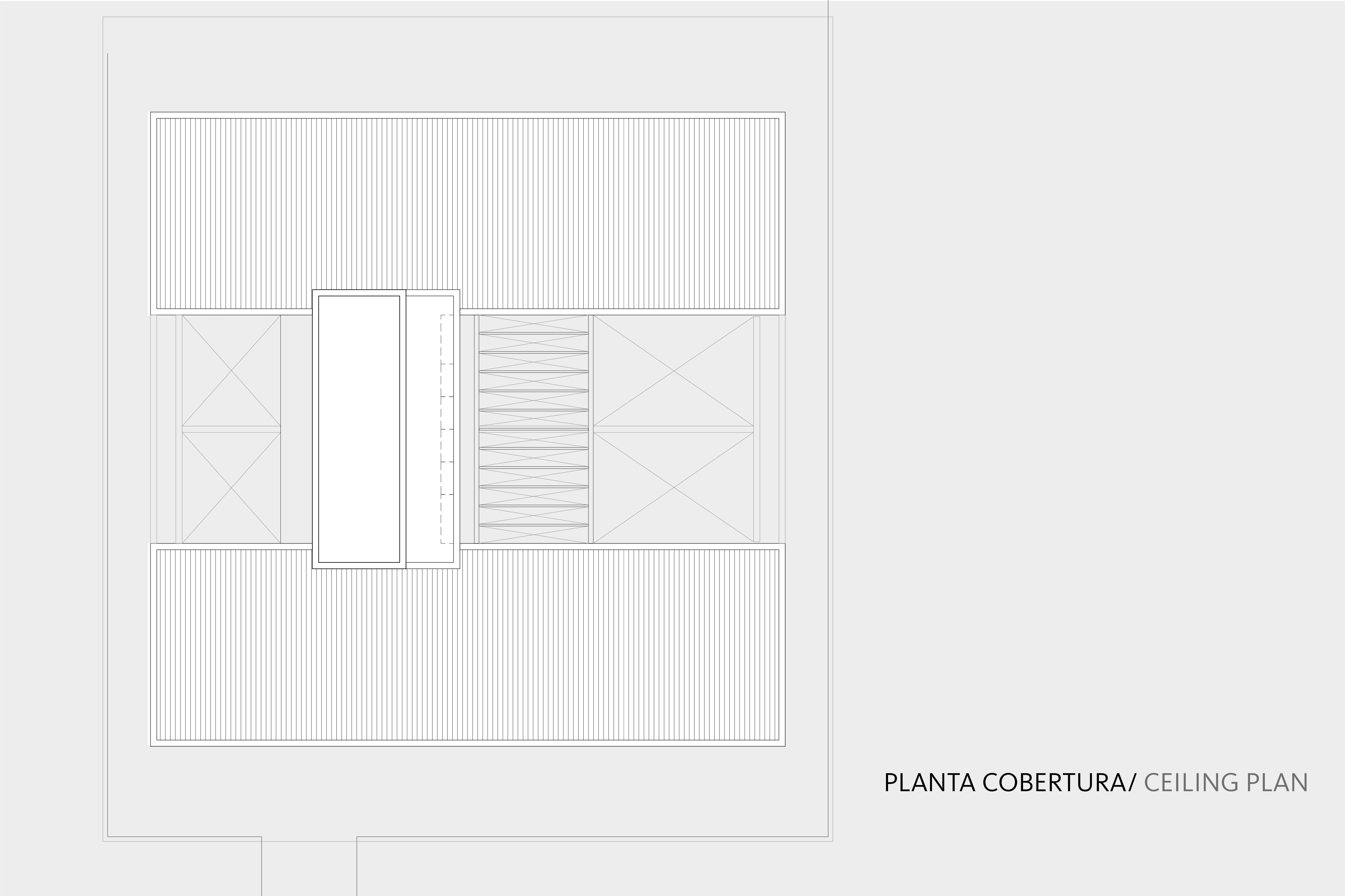 Trk   plantas   site 02
