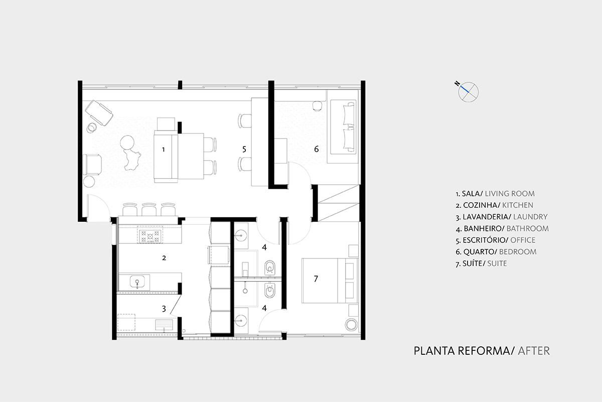 Ibn   plantas   site 01