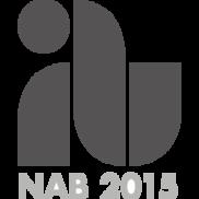 Thumb stakeholders nab2015