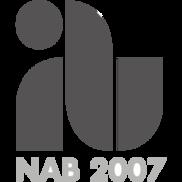 Thumb stakeholders nab2007